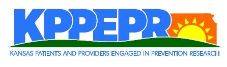 KPPEPR logo